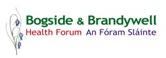 bbhf logo 1